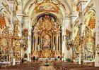 St. Maria und Martin, Dietramszell