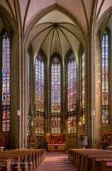 St. Maria zur Wiese (Soest)