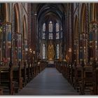 St. Marien Basilika