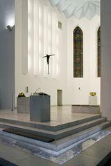 St. Marien, MG-Rheydt (3)