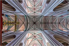 St. Marien und St. Johannis