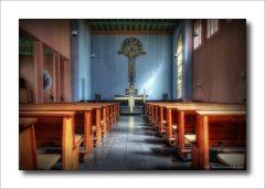 St. Marien Viersen Hamm ...
