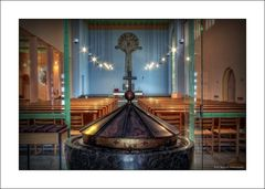 St. Marien Viersen-Hamm ...