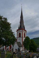 St. Martin Edinger - Eller