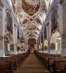 St. Martin (Fischbachau)