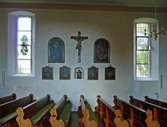 """"""" St. Martin Kirche Gemeinde Kirche """""""