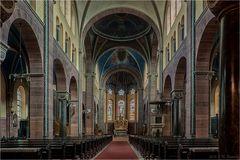 St. Martinus