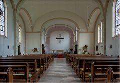 St. Matthäus