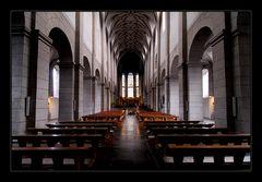 St. Matthias / Trier II 4c