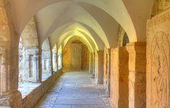 St. Mauritius Hildesheim #3