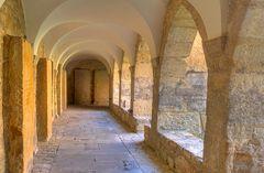 St. Mauritius Hildesheim #4