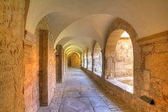 St. Mauritius Hildesheim #6