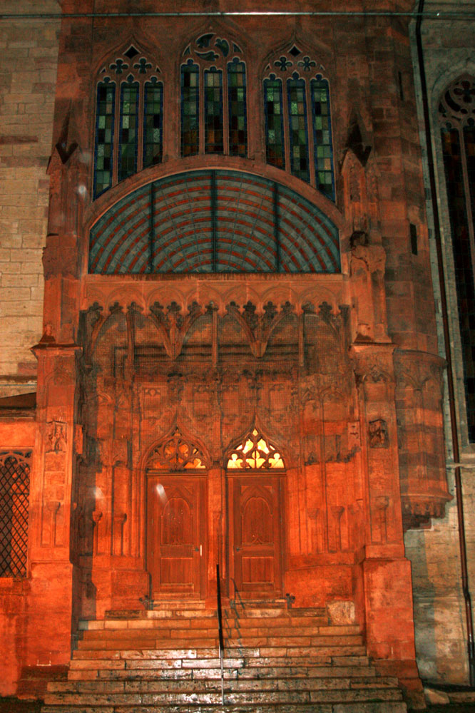 St. Michaelis Jena