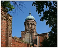 St.-Michaels-Kirche (2)