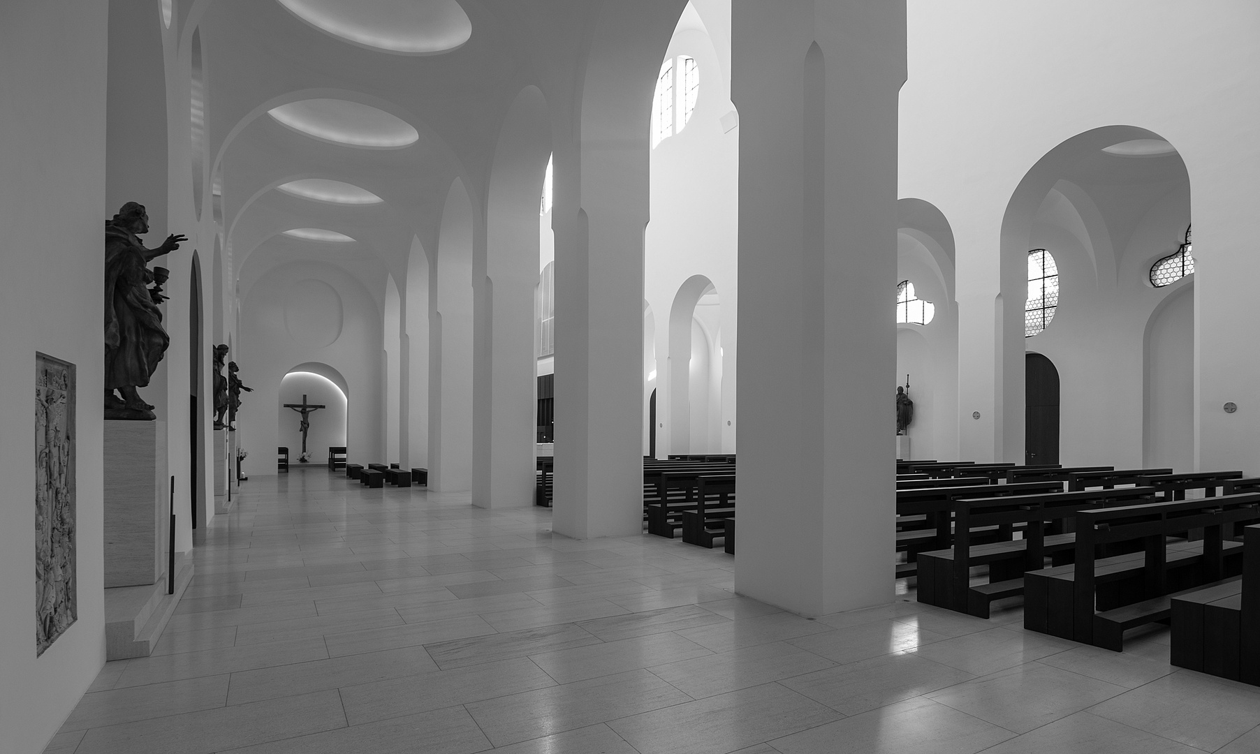 ~~ St. Moritz ~~