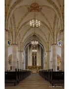 St. Nicolai