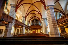 St.-Nikolai-Kirche (Löbau)