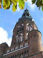 St. Nikolaidom in Greifswald II