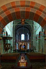 St. Nikolaus Brauweiler