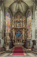 St. Nikolaus (Überlingen)