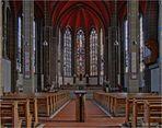St. Otger