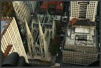 St. Patrick's Cathedral..