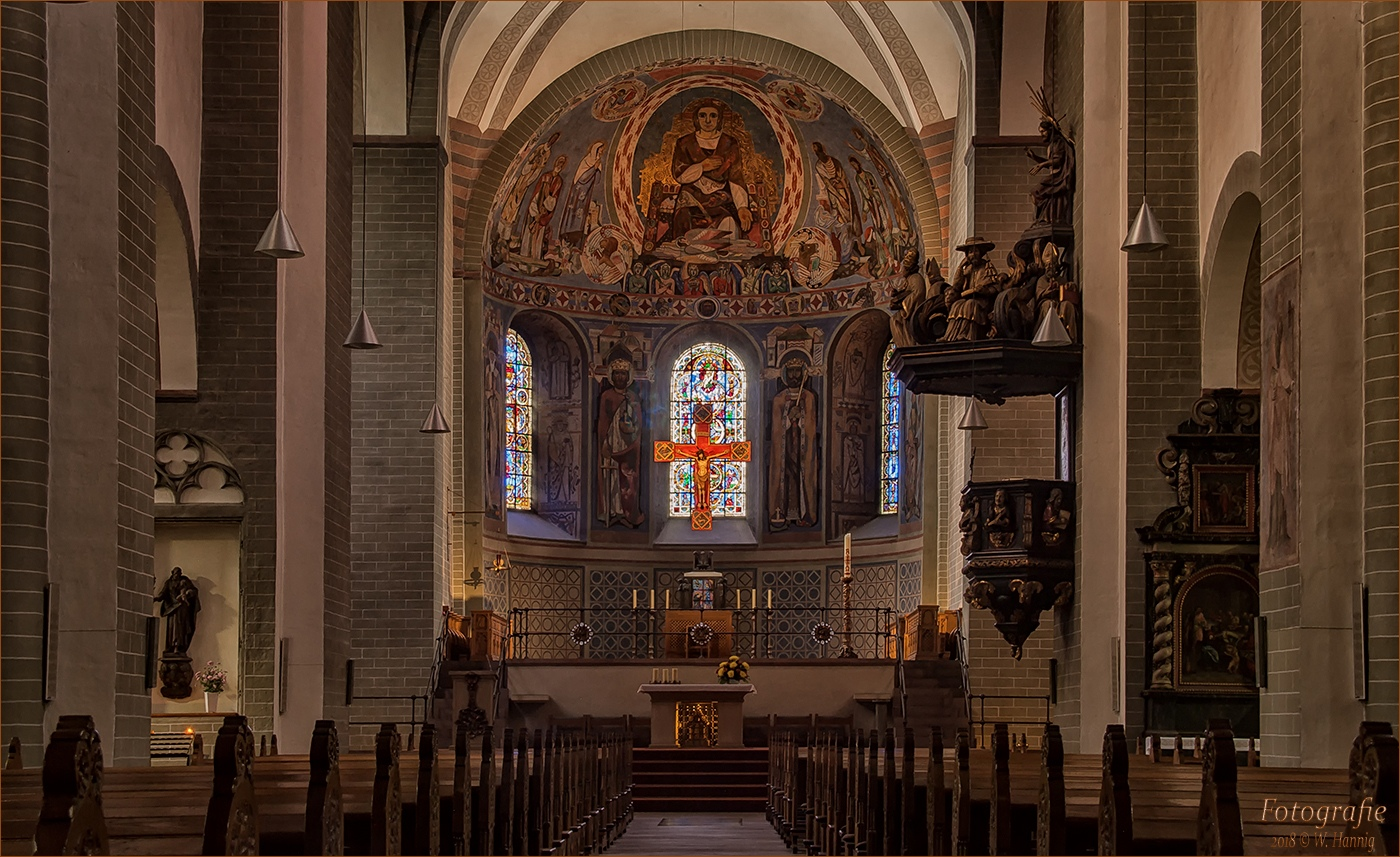 St. Patrokli