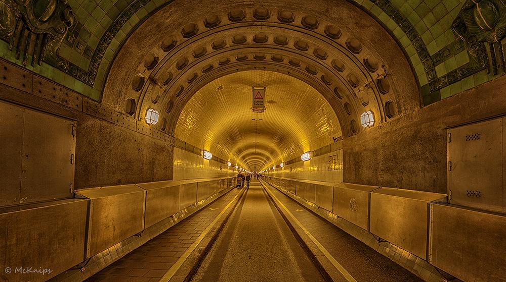 St Pauli Bild
