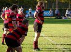 St. Pauli Rugby Herren 13