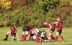 St. Pauli Rugby Herren 14