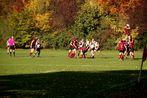 St. Pauli Rugby Herren 15