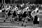 St. Pauli Rugby Herren 17