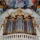 St. Paulin 1