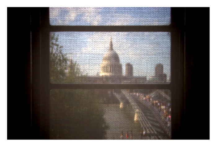 St. Pauls / London