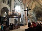 St.- Paulus - Dom, Münster