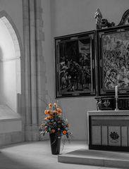 St. Paulus Dom zu Münster (Detail)...........................#21.2795#45/50