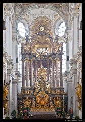 - St. Peter -