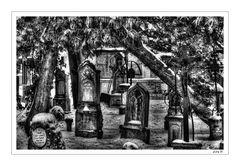 St. Peter Friedhof... 3