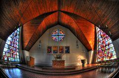 St. Peter - Rantum / Sylt