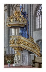 St. Peter und Paul IV