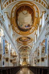 St. Peter und Paul (Oberelchingen)