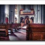 St. Peter und Paul   Ratingen ...