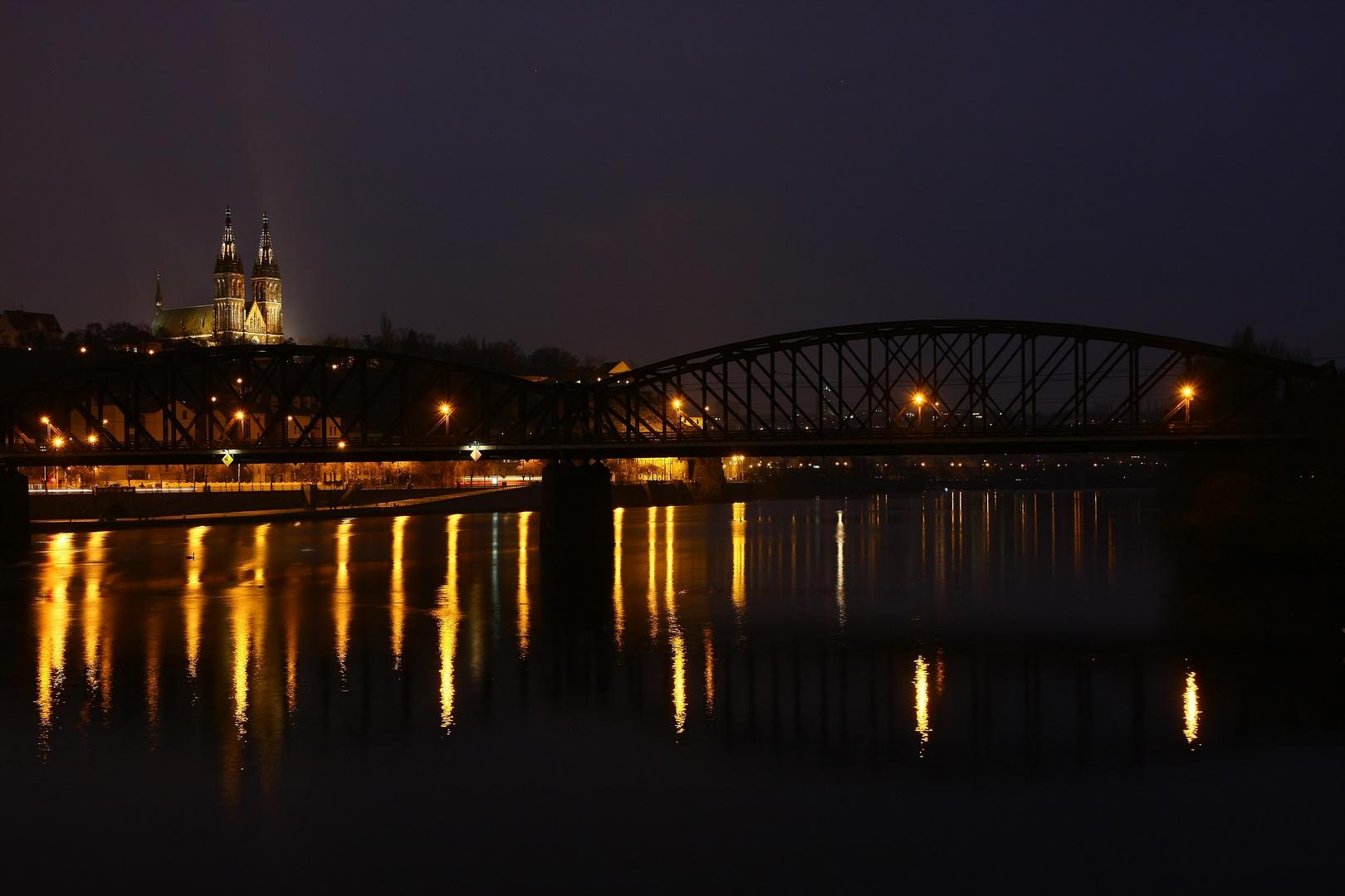 St.-Peter-und-Paul zu Prag