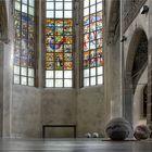 St. Peter zu Köln ....