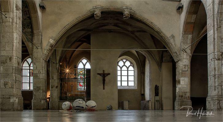 Köln St. Peter