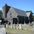 St Peter's Anglican Church, Christchurch, New Zealand