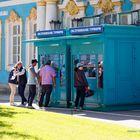 St. Petersburg 03