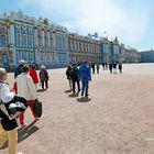 St. Petersburg 04
