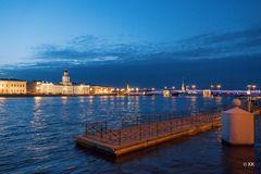 St. Petersburg 06