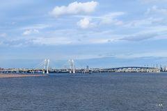 St. Petersburg 07
